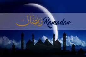 بالصور كلام جميل عن رمضان , روائع شهر رمضان 2502 7