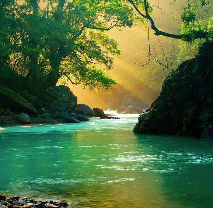 صورة اجمل صور مناظر طبيعيه , صور روعة للمناظر الطبيعيه