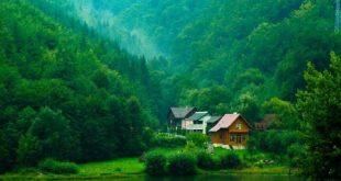 صور اجمل صور مناظر طبيعيه , صور روعة للمناظر الطبيعيه