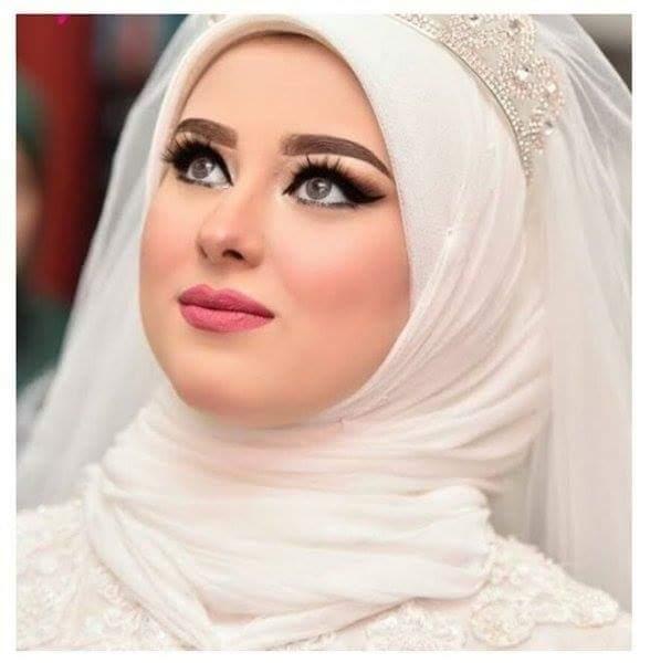بالصور صور مكياج عروس , اجمل ميكب لاحلى عروسة 252 6