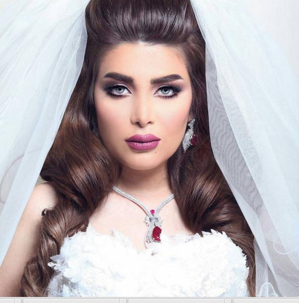 بالصور صور مكياج عروس , اجمل ميكب لاحلى عروسة 252