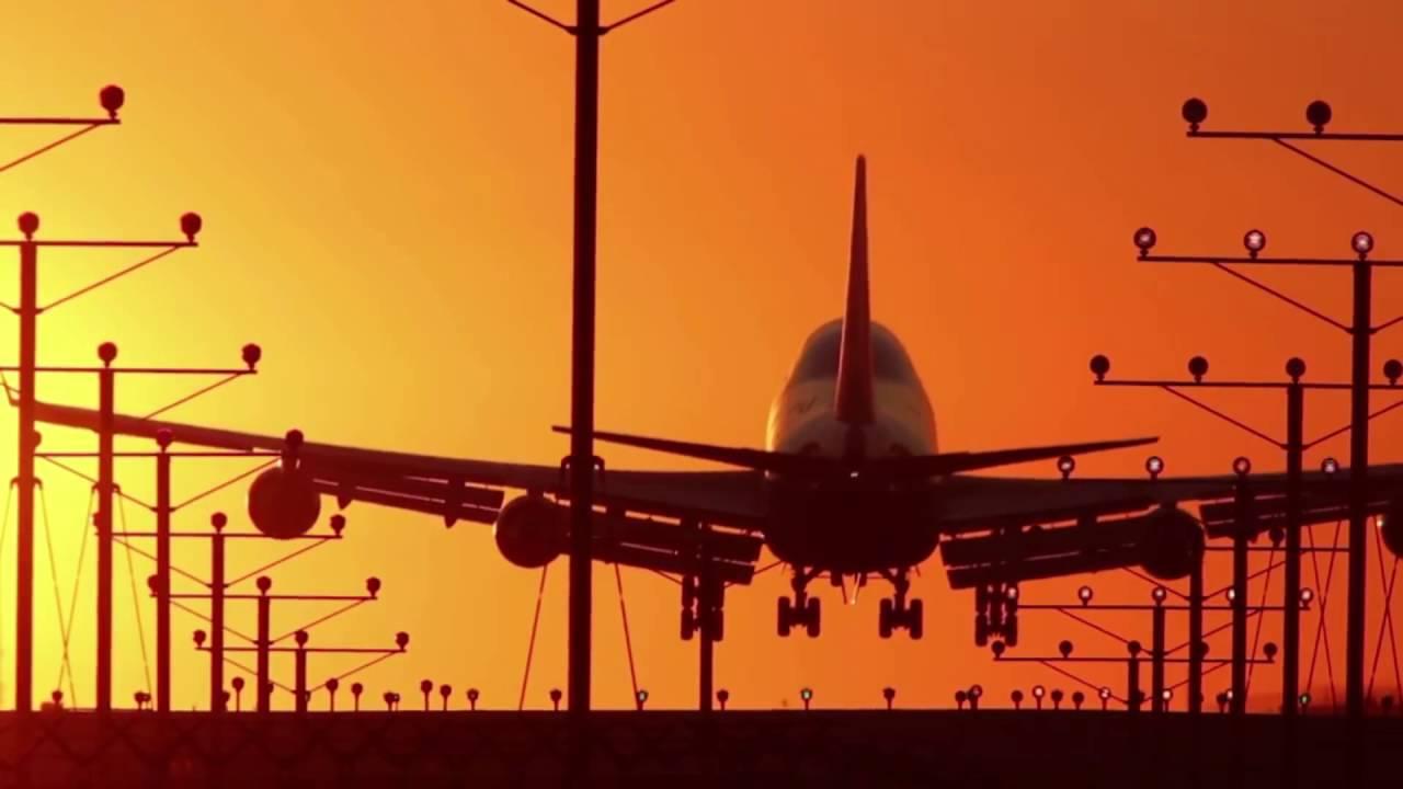 بالصور خلفيات عن السفر , خلفيات رائعة الجمال عن السفر 2520 8