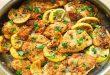 صور اكلات رمضان 2019 , اكلة شهية في رمضان