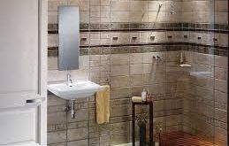صوره حمامات صغيرة , اجمل الحمامات العصرية