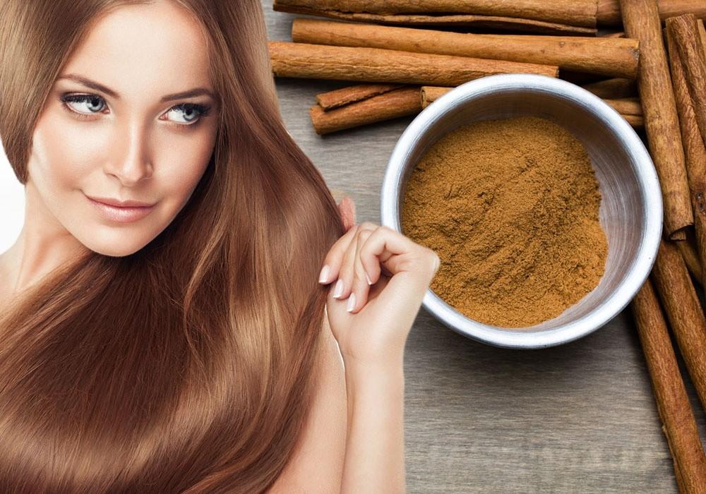 بالصور علاج تساقط الشعر , الشعر و مشاكله و طرق علاجه 2591 2
