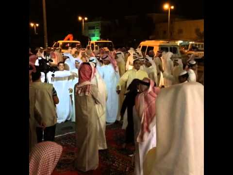 صوره افراح الخليج , العادات و التقاليد فى الافراح