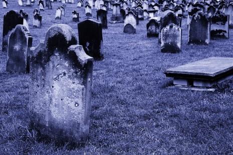 بالصور تفسير حلم الموت , رؤيه الاموات فى الحلم 2697 2