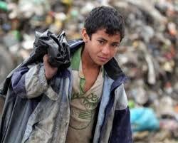 صوره صور عن الفقر , الاسباب المؤدية للفقر