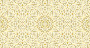 بالصور رموز وزخارف , اجمل الرموز و الزخارف 2751 11 310x165