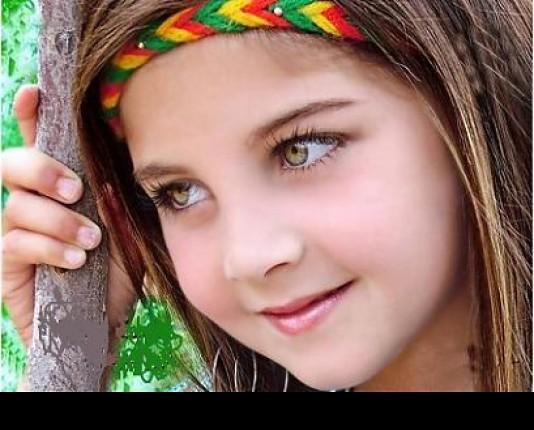 بالصور صور صبايا , اجمل و احلي صور للصبايا 2755 10