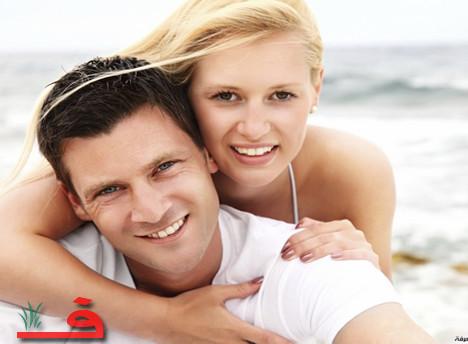بالصور كيف تجعل شخص يحبك ويتزوجك , كيفيه جعل شخص يحبك و يتزوجك 2760 1