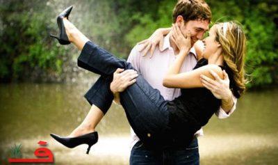 بالصور كيف تجعل شخص يحبك ويتزوجك , كيفيه جعل شخص يحبك و يتزوجك 2760 2