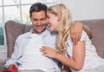 بالصور كيف تجعل شخص يحبك ويتزوجك , كيفيه جعل شخص يحبك و يتزوجك 2760