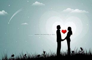 صوره صور جميله رومانسيه , صور رومانسيه رائعه