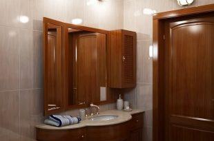 صورة ديكورات الحمامات , اجمل ديكورات الحمامات