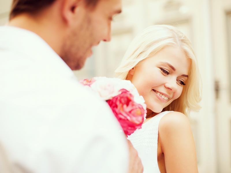 صوره ماذا يحب الرجل في المراة , ما الذي يجذب الرجل للمراة