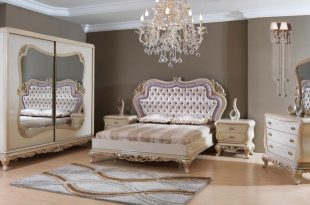 صوره احدث موديلات غرف النوم , اجمل واحدث غرف النوم ممكن تشوفها