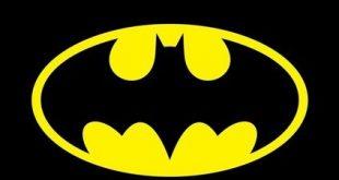 صوره خلفيات باتمان , صور عن باتمان