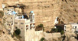 صور اقدم مدينة في العالم , اريحا الفلسطينيه اقدم المدن فى التاريخ