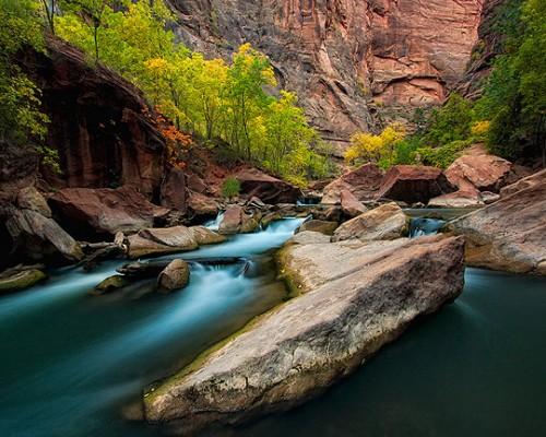 بالصور اروع الصور للطبيعة , اجمل المناظر الطبعية 289 3