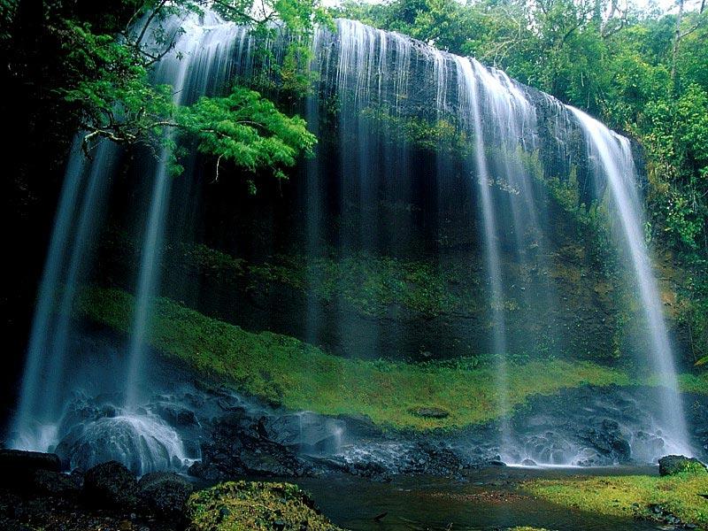 بالصور اروع الصور للطبيعة , اجمل المناظر الطبعية 289 9