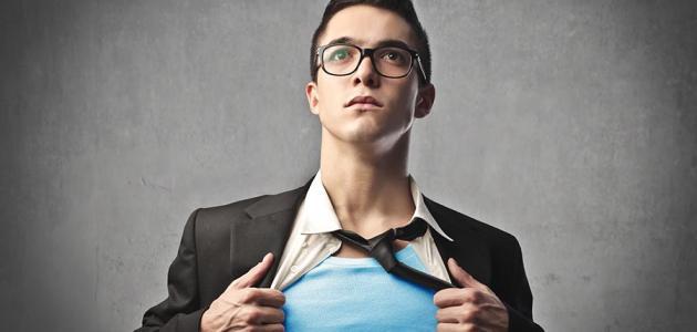 بالصور كيف تكون قوي الشخصية , تعرف على اهم الاشياء التى تجعلك قوى الشخصيه 292 1
