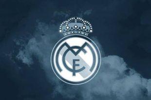 صورة خلفيات ريال مدريد , صور عن ريال مدريد