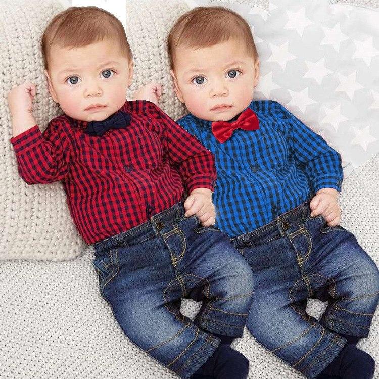 33a0f46a4beef صور ملابس اطفال ولادي
