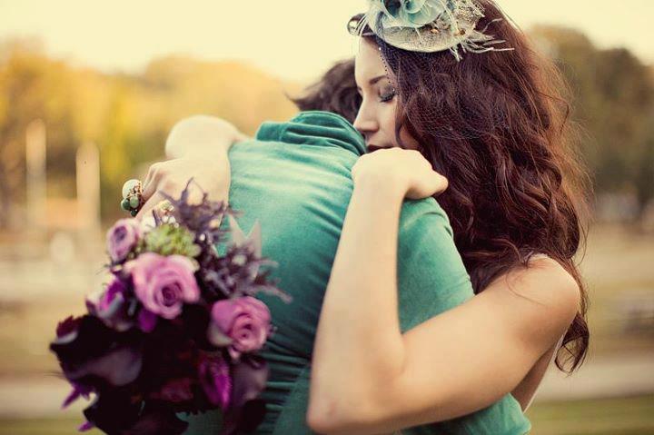 بالصور صور احضان رومانسيه , اجمل صور الرومانسيه 2996 5