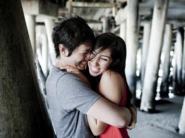 بالصور صور احضان رومانسيه , اجمل صور الرومانسيه 2996 8