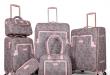 بالصور حقائب سفر , اجمل اشكال شنط السفر 304 3 110x75