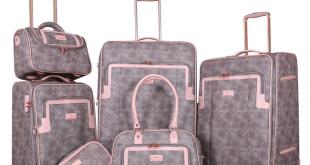 بالصور حقائب سفر , اجمل اشكال شنط السفر 304 3 310x165
