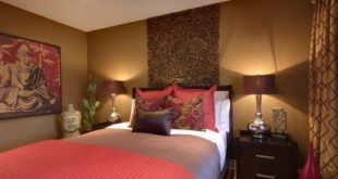 بالصور الوان غرف النوم , ازهى واجمل الوان غرف النوم 3079 12 310x165