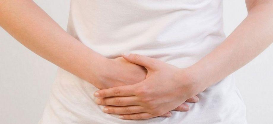 بالصور اعراض القولون العصبي عند النساء , تعرف على مرض القولون العصبى و اعراضة 312 2