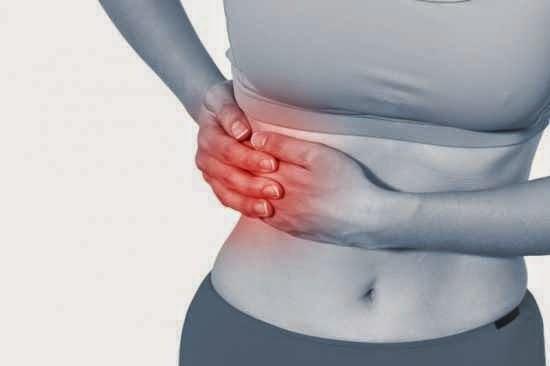 بالصور اعراض القولون العصبي عند النساء , تعرف على مرض القولون العصبى و اعراضة 312