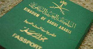 صور صور جواز سفر , احدث الصور لجواز السفر للخارج