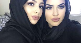 صوره صور بنات سعوديه , اجمل الصور و الرمزيات لبنات السعودية