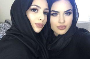 صورة صور بنات سعوديه , اجمل الصور و الرمزيات لبنات السعودية
