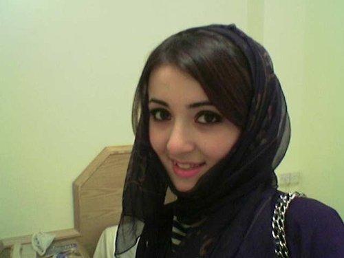 بالصور صور بنات سعوديه , اجمل الصور و الرمزيات لبنات السعودية 323 2