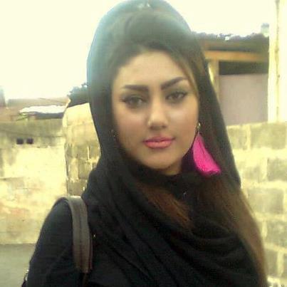 بالصور صور بنات سعوديه , اجمل الصور و الرمزيات لبنات السعودية 323 3