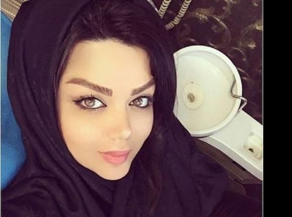 بالصور صور بنات سعوديه , اجمل الصور و الرمزيات لبنات السعودية 323 4