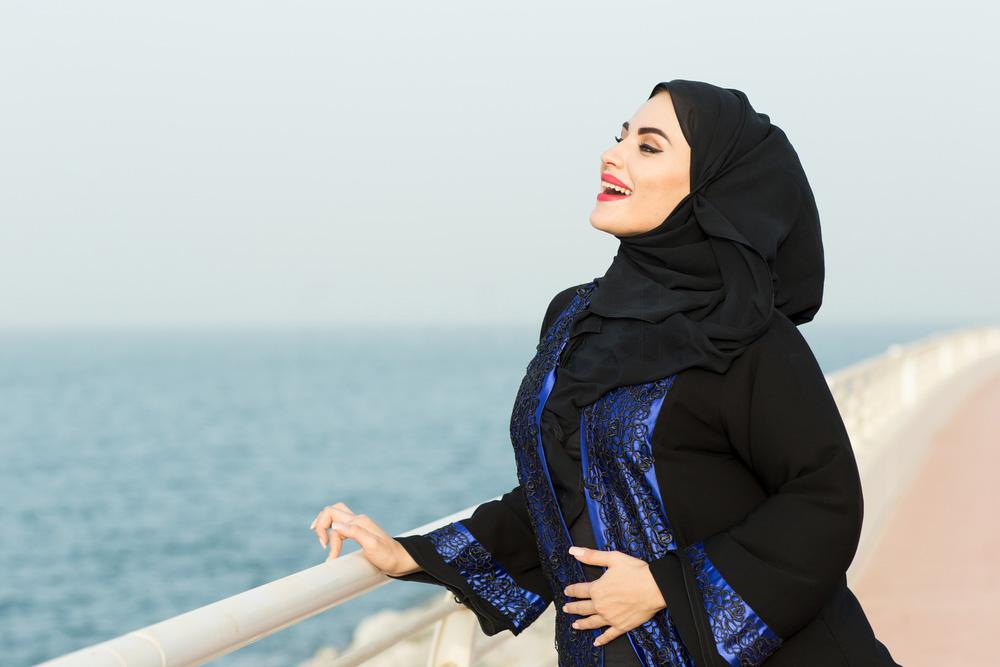 بالصور صور بنات سعوديه , اجمل الصور و الرمزيات لبنات السعودية 323 5