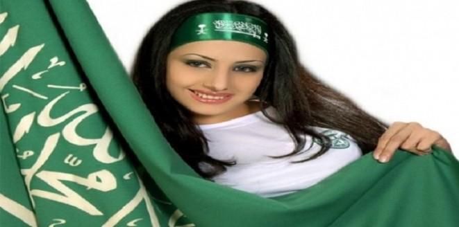 بالصور صور بنات سعوديه , اجمل الصور و الرمزيات لبنات السعودية 323 6