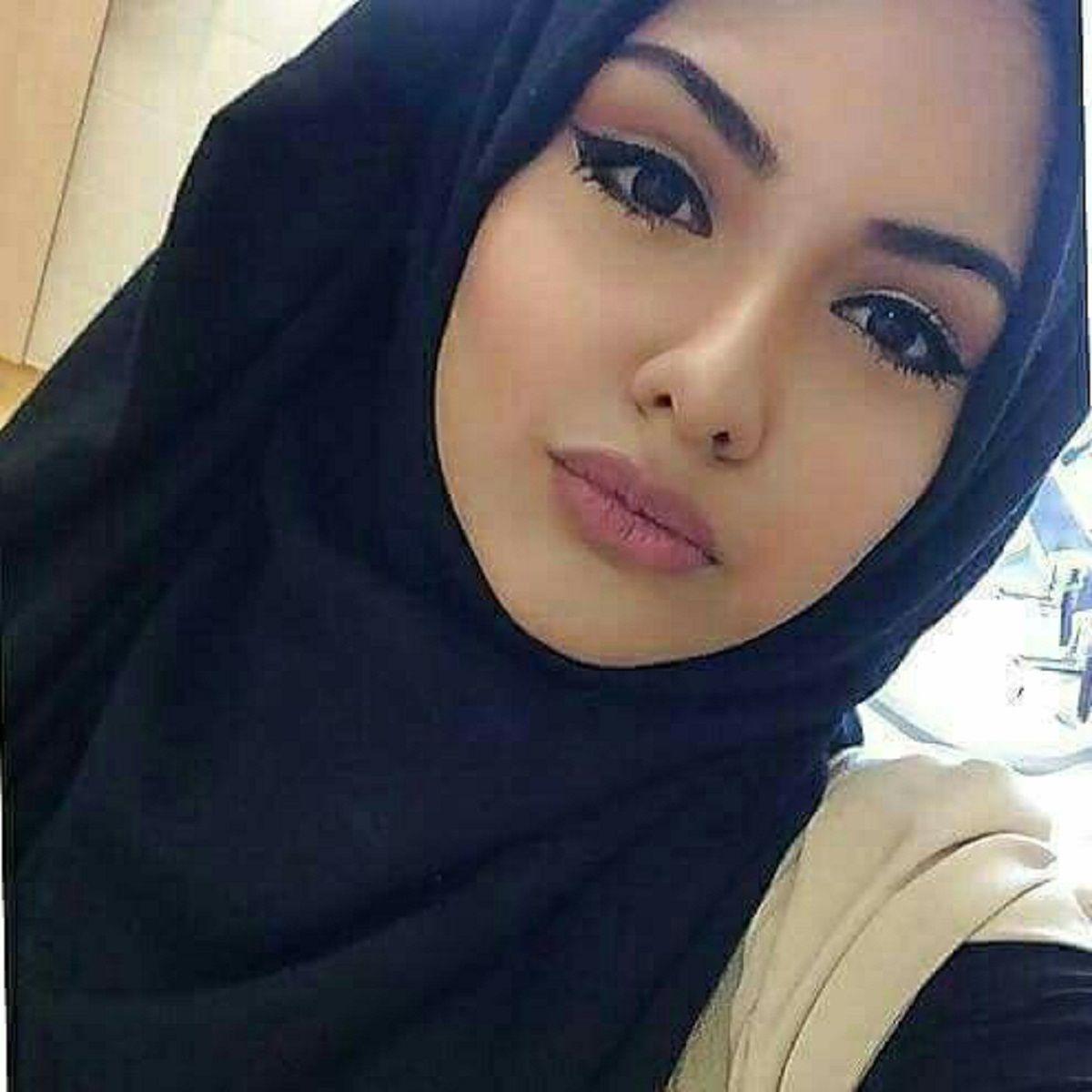 بالصور صور بنات سعوديه , اجمل الصور و الرمزيات لبنات السعودية 323 7