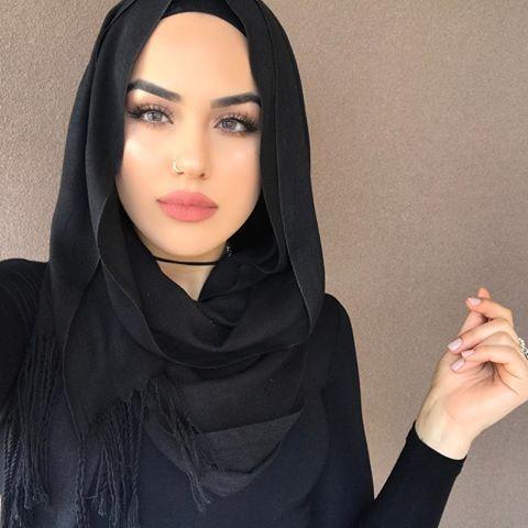 بالصور صور بنات سعوديه , اجمل الصور و الرمزيات لبنات السعودية 323 8