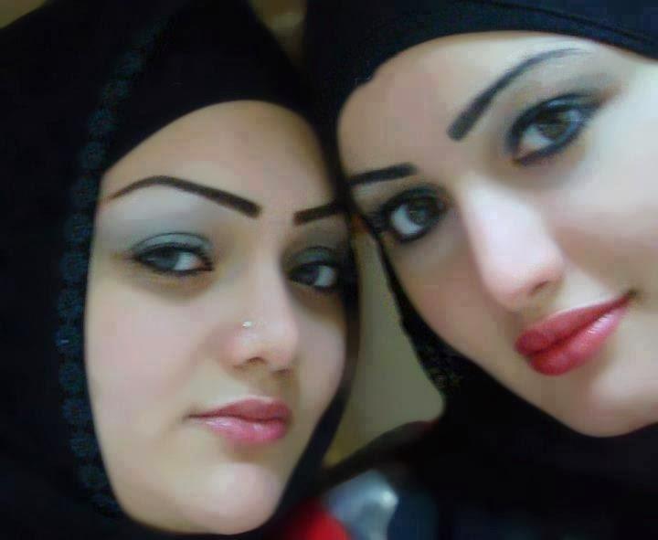 بالصور صور بنات سعوديه , اجمل الصور و الرمزيات لبنات السعودية 323 9