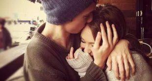 صوره صور جميله حب , الحب اسمى المشاعر