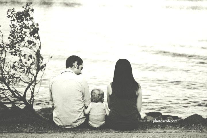 بالصور صور جميله حب , الحب اسمى المشاعر 324 2