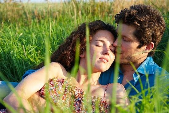 بالصور صور جميله حب , الحب اسمى المشاعر 324 4