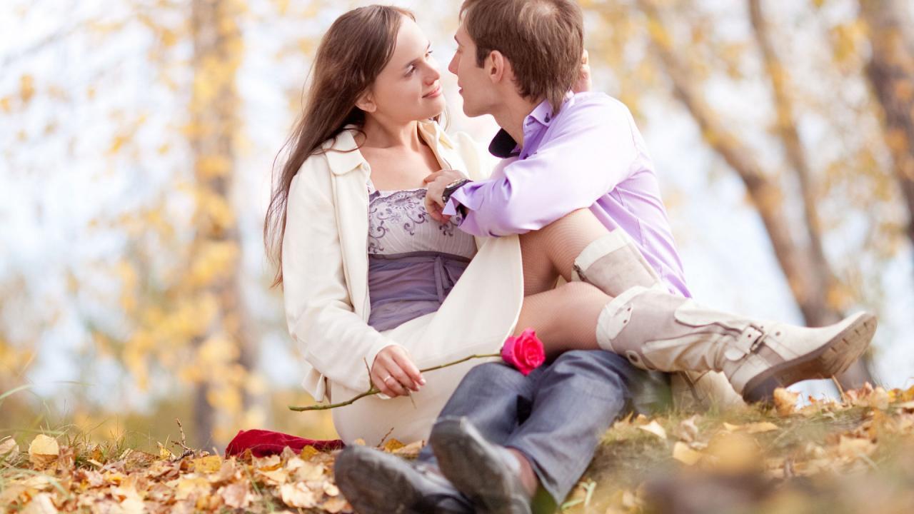 بالصور صور جميله حب , الحب اسمى المشاعر 324 9